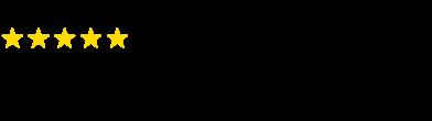 stelle-1